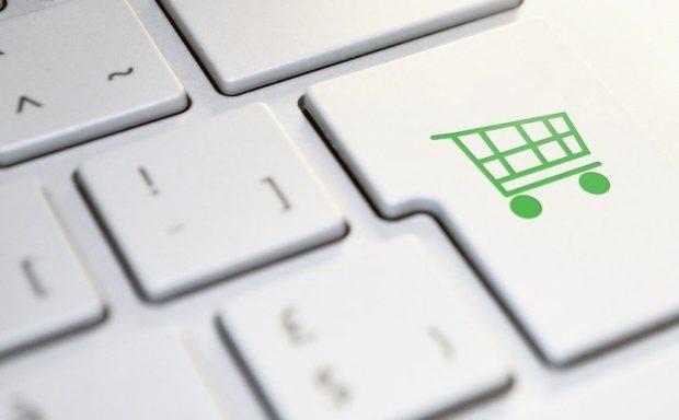 Tržby českých e-shopů se loni přiblížily hranici 200 miliard