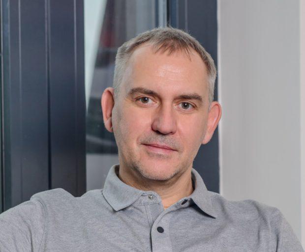 Roman Mazák, majitel a předseda Družstva CBA CZ: Budoucnost vidím stále v prodejnách potravin