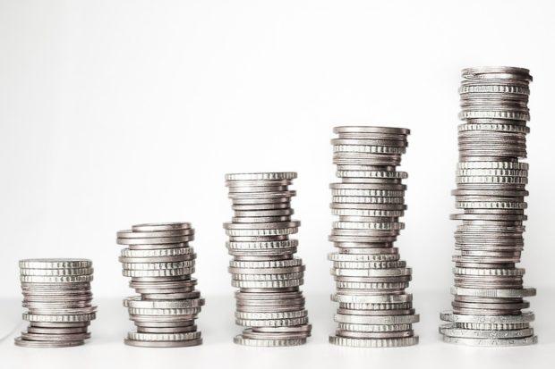 Miloš Toman: Jaká aktivita vám dokáže nejvíc zvýšit tržby?