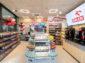 Benzina Orlen otevřela první prodejnu Stop Cafe mimo čerpací stanice
