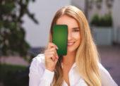 Budoucnost věrnostních systémů je v mobilních aplikacích