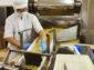 Webinář: Údržba podmíněná potřebou a bezpečnost v potravinářství