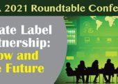 """On-line konference PLMA u kulatého stolu naznačila cestu k úspěchu v """"novém normálu"""""""