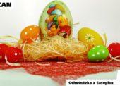 Zboží&Prodej 2/2021: Velikonoce stále přinášejí jarní žně