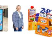 Zboží&Prodej 1/2021: Bezpečné nákupní zážitky; Fyzický a digitální retail; Lákavý on-line prodej