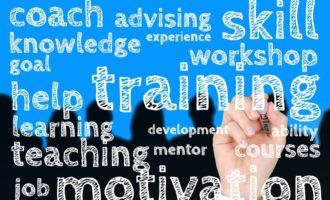 Začíná v odvětví e-commerce boj o talenty?