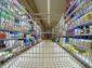 Češi nakupují potraviny hlavně v supermarketu, 9 z 10 spotřebitelů zajímá země původu produktů