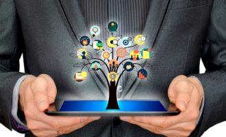 E-shopu musí předcházet podnikatelský plán