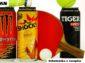 Zboží&Prodej 3/2021: Energie přetéká k on-line zážitkům a ovoci