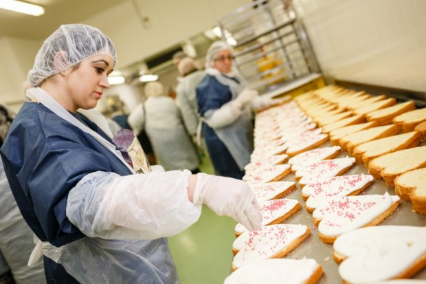 Před českými potravinářskými podniky je rok 2021 plný výzev