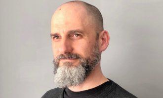 Zdeněk Kubena je novým research directorem Knowlimits Group