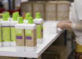 Česko-slovenský výrobce eko drogerie Tierra Verde mění sestavu majitelů