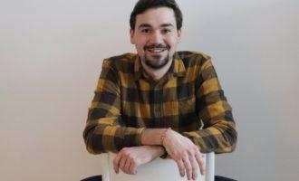 Martin Čivrný, manažer udržitelnosti, Makro Cash & Carry ČR: Baví mě pracovat systematicky, krok po kroku od začátku do konce