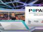 20. 5. 2021, Jaký je nejnovější vývoj 3D reklamy?, on-line