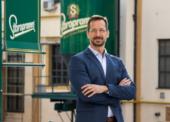 Novým marketingovým ředitelem Pivovarů Staropramen je David Zappe