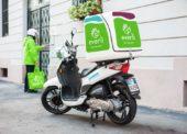 On-line tržiště s potravinami Everli vstupuje i do České republiky