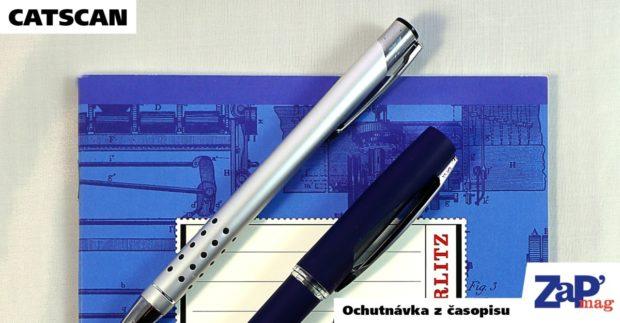 Zboží&Prodej 4/2021: Domácí škola i kancelář musí zaujmout a bavit