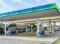 AlzaBoxy budou k dispozici u 50 čerpacích stanic OMV