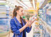 Zájem výrobců o program Volba spotřebitelů – Nejlepší novinka 2021 překonává očekávání