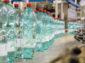 """Cirkulární smyčka v praxi. Mattoni recykluje PET """"z lahve do lahve"""""""