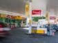 Maloobchod se na Velký pátek uzavře, profitovat z toho mohou čerpací stanice