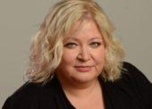 Zlata Ulrichová řídí strategický marketing Rewe International