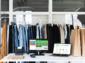 Spotřebitelé utrácejí po znovuotevření obchodů za nákupy víc
