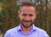 Brand managerem značky Radegast se stal Josef Jalůvka