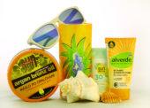 Zboží&Prodej 5/2021: Opalovací kosmetika vyhlíží restart