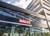 Mall Group hlásí růst obratu o 26 %, počet objednávek stoupl o 31 %