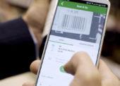 Technologie odstraňují bariéry při nákupu