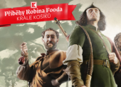 Kaufland vstoupil na sociální síť TikTok a zahajuje novou kampaň