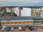 coop solary (1)