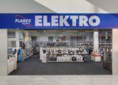 Prodejny Planeo Elektro mění majitele, mezi novými vlastníky je i PPF