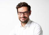 Novým ředitelem brand marketingu v Globusu se stal Jan Vašíček