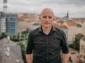 Marek Zámečník je nově commercial directorem v agentuře Nielsen Admosphere