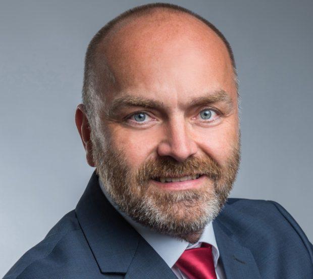 Milan Šlachta je nově zvoleným prezidentem ČNOPK
