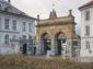 Plzeňskému Prazdroji loni klesly prodeje i zisk, přesto dál investoval
