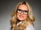 Viceprezidentkou pro firemní zákazníky Vodafonu se stává Veronika Brázdilová