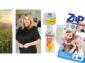 Zboží&Prodej 5/2021: Není konopí jako konopí; Remodelace prodejen; Mléčné výrobky