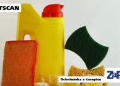 Zboží&Prodej 8/2021: U přípravků na mytí nádobí se cení přírodní složení
