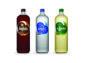 Kofola představila zálohované skleněné lahve