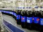 Mattoni 1873 bude plnit a distribuovat nápoje PepsiCo také v Rakousku