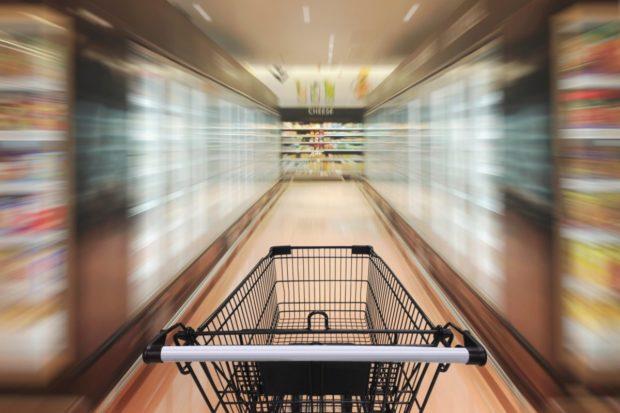 Staňte se součástí digitální transformace retailu
