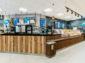 Nová privátní značka Shell Café nabízí kávu i další produkty
