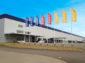 IKEA uvedla do provozu výdejní sklad v Brně