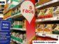 Zboží&Prodej 9/2021: Zájem o speciální výživu i bio stoupá