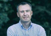Jan Hollmann nově vede B2B divizi Mall Group