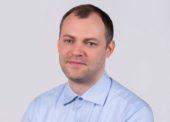 Justinas Liuima: Firmy hledají digitální nástroje pro posílení dodavatelského řetězce
