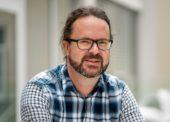 Martin Březina zamířil do čela agentury senseZoom